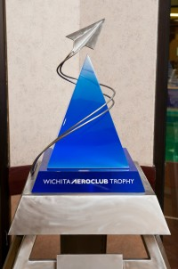 WAC Trophy-1.jpg